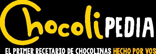 Chocolina